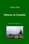 copertina Ritorno al Castello