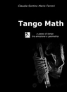 Tango Math