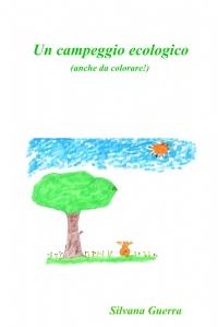 Un campeggio ecologico