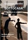 copertina SOTTOCASA