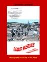 copertina 2° DIARIO MUSICALE