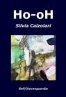 copertina Ho-oH