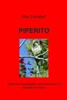 copertina PIPERITO