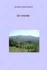 Un monte