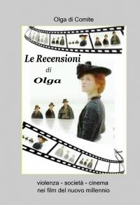 Le recensioni di Olga