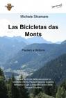 Las Bicicletas das Monts