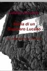 copertina Storia di un Guerriero Lucano