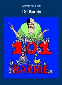 101 Barnie