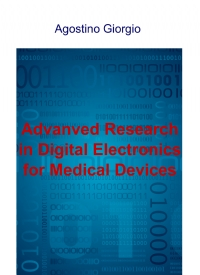 Advanved Research in Digital Electronics for Medical Devices