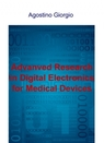 Advanved Research in Digital Electronics for Medical...