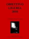 Obiettivo Liguria