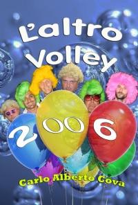 L'altro Volley 2006