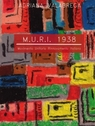 M.U.R.I. 1938