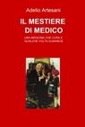 copertina IL MESTIERE DI MEDICO