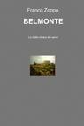copertina BELMONTE