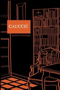Caucciù