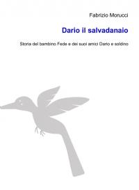 Dario il salvadanaio