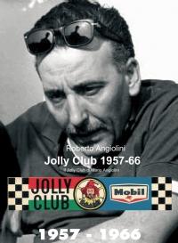 Jolly Club 1957-66