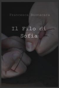 Il Filo di Sofia