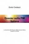 copertina Dossier sulla PMI Italiana