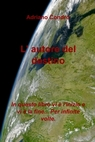 copertina L' autore del destino