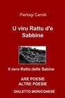 U viru Rattu d'e Sabbine