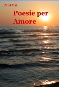 Poesie per Amore
