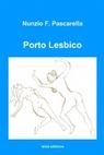 Porto Lesbico