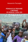PENSAVO DI TROVARE L' INFERNO ED INVECE C' ERA...