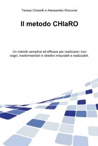 Il metodo CHIaRO