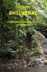 SHILVERAL