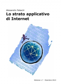 Lo strato applicativo di Internet