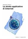 Lo strato applicativo di Internet
