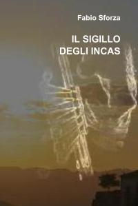 Il Sigillo degli Incas
