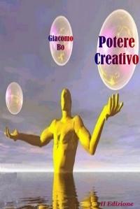 Potere Creativo