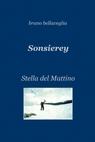 Sonsierey