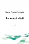 Parametri Vitali