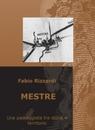 copertina MESTRE