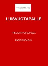 LUISVUOTAPALLE