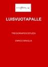 copertina LUISVUOTAPALLE