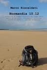 Normandia 10.12