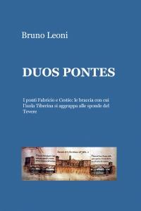 Duos Pontes