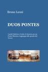 copertina Duos Pontes