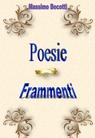 Poesie Frammenti