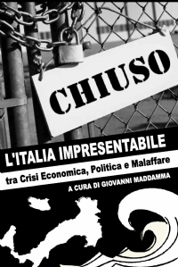 L'ITALIA IMPRESENTABILE