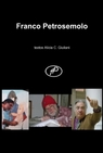 Franco Petosemolo