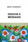 copertina DEDICHE E MESSAGGI