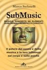 SubMusic