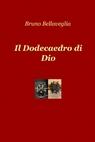 Il Dodecaedro di Dio