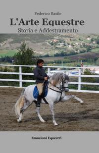 L'Arte Equestre